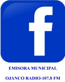 LOGO FACEBOOK RADIO